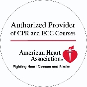 AHA ACLS PROVIDER FIRST TIME and RENEWAL COURSE