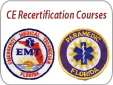 Paramedic Refresher with ACLS