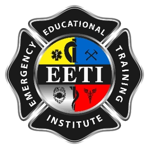 Emergency Educational Training Institute