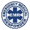 EMR (Emergency Medical Responder) Refresher